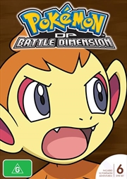 Pokemon - Season 11 | Slimline | DVD