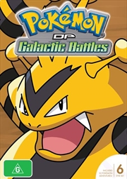 Pokemon - Season 12 | Slimline | DVD