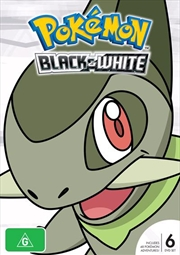Pokemon - Season 14 | Slimline | DVD