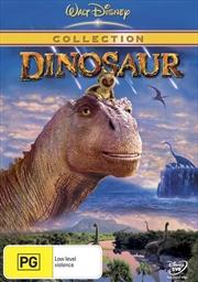 Dinosaur | DVD