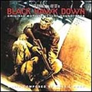 Blackhawk Down | CD