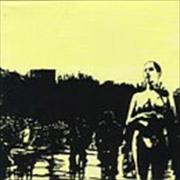 Cold Chisel (Enhanced) | CD