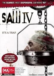 Saw 04