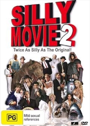 Silly Movie 02 | DVD