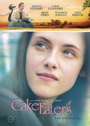 Cake Eaters, The | DVD