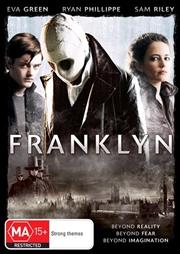 Frankyln