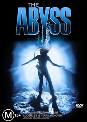 Abyss, The