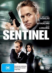 Sentinel, The