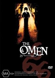 Omen, The