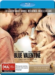 Blue Valentine | Blu-ray