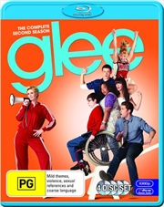 Glee - Season 2 | Boxset