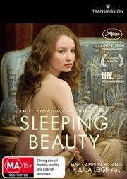 Sleeping Beauty | DVD