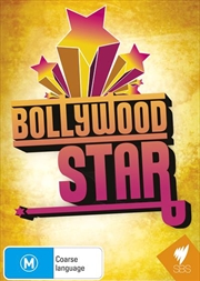 Bollywood Star