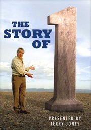 Story Of 1 | DVD