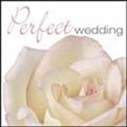 Perfect Wedding | CD