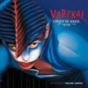 Varekai | CD