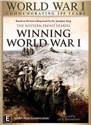 Winning World War I