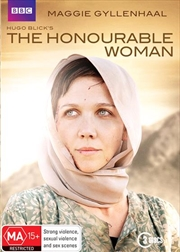 Honourable Woman, The