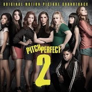 Pitch Perfect 2 | Vinyl