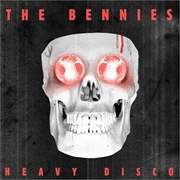 Heavy Disco + Bonus | CD