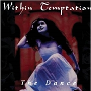 Enter And The Dance | CD