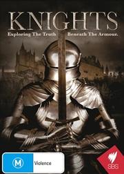 Knights | DVD