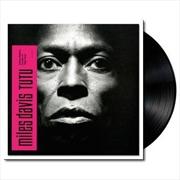 Tutu: Deluxe Edition