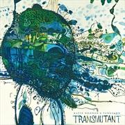 Transmutant | CD