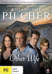 Rosamunde Pilcher - The Other Wife
