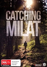 Catching Milat | DVD