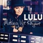 Making Life Rhyme | CD