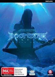 Metalocalypse - The Doomstar Requiem - Special Edition