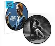 Fame: 40th Anniversary | Vinyl