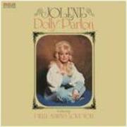 Jolene (Import) | Vinyl