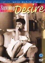 Surviving Desire | DVD