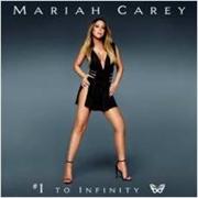 #1 To Infinity | Vinyl