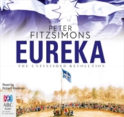 Eureka: