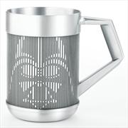 Darth Vader Mug | Merchandise
