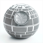 Death Star Trinket Keepsake Box | Merchandise