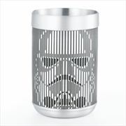 Storm Trooper Tumbler | Merchandise
