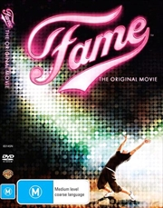 Fame - Special Edition