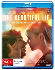Beautiful Lie, The