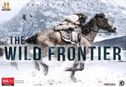 Wild Frontier | Collector's Gift Set, The