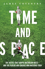 Time And Space | Books