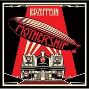 Mothership: Remastered