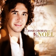 Noel | Vinyl