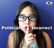Politically Incorrect | CD
