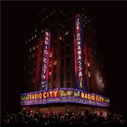 Radio City Music Hall (Deluxe Edition)