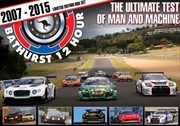 Bathurst 12-Hour - The Enduro Collector's Gift Set
