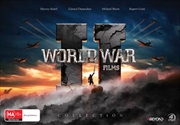 World War II Films | Collection